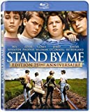 Stand by Me (Édition 25ème Anniversaire) [Blu-ray] [Édition 25ème Anniversaire]