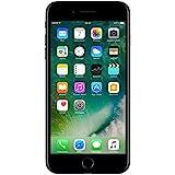 Apple iPhone 7 Plus 32GB Negro Mate (Reacondicionado)