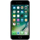 Apple iPhone 7 Plus, Smartphone 32 GB, Nero (Zertifiziert und Generalüberholt)