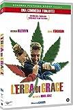 L'erba di Grace (DVD)
