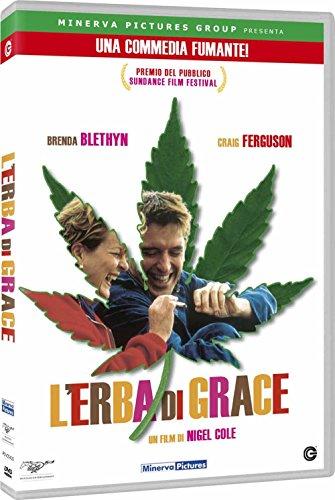 lerba-di-grace-dvd