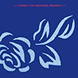 Tommy - Expanded Edition
