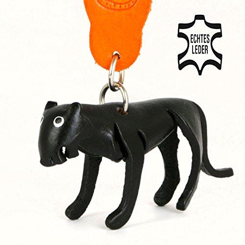 jaguar-guyana-kleiner-schlssel-anhnger-aus-leder-eine-tolle-geschenk-idee-fr-frauen-und-mnner-im-zoo