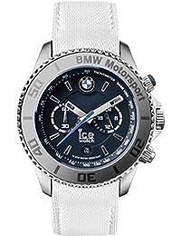 Reloj hombre BMW MOTORSPORT BM.CH.WDB.BB.L.14
