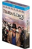 Tierra De Lobos - Temporada 1 [Blu-ray] [Import espagnol]