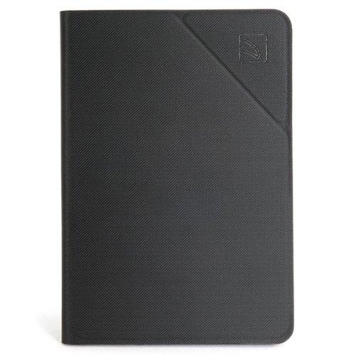 tucano-angolo-funda-folio-para-apple-ipad-mini-retina-negro
