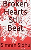 Broken Hearts Still Beat