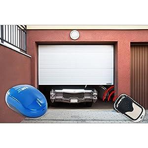 MSW-GD2500-I-Puerta-seccional-Set-2500-x-2125-mm-Cadena-Envo-Gratuito