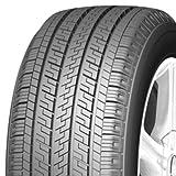 gremax Max HT–235/75/R15105H–S/S/76–Neumáticos de verano