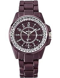 Und Damen Online Rivage Uhren Armbanduhren Für Herren Kaufen QrxBhdCots