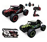 Diawell RC ferngesteuertes Auto Monstertruck Truck 2,4 GHz High Speed ca. 20km/h Neuheit