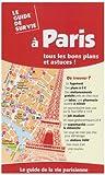 Le guide de survie à Paris