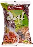 #6: Rajdhani Rajma Srinagar, 1kg