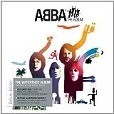 Abba: The Album (Deluxe Edition im Jewel Case) (Audio CD)
