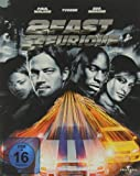 2 Fast 2 Furious - Steelbook [Blu-ray]