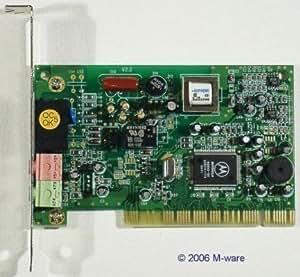 Driver modem hm4101f hs awardsprogs.