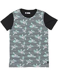 Rip Curl Daydream T-Shirt