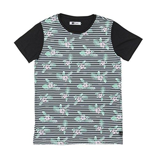 rip-curl-daydream-t-shirt-nero-m