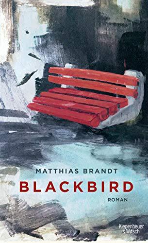 Blackbird: Roman