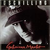 Geheime Macht (1993)