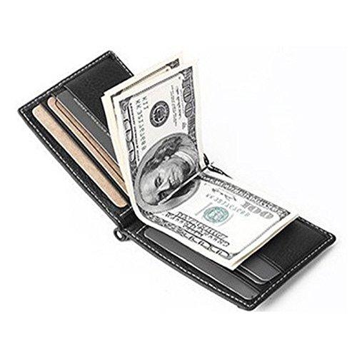6c28b3429f Porta Banconote usato | vedi tutte i 46 prezzi!