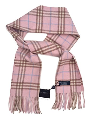 burberry-nova-check-scarf-baby-pink