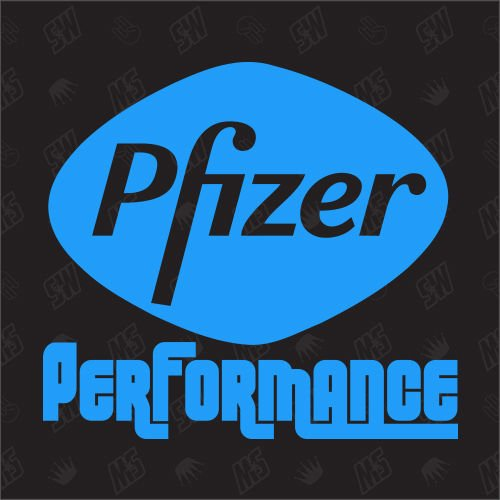 pfizer-performance-sticker