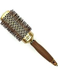 Suchergebnis auf Amazon.de für  Keramik - Bürsten   Haarstyling ... 67c453059e617