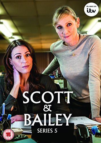 scott-bailey-series-5-dvd-2016