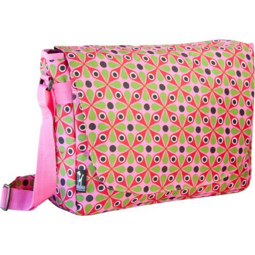 wildkin-kaleidoscope-laptop-messenger-bag-by-wildkin-toys