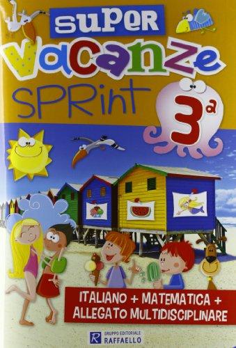 super-vacanze-sprint-classe-3