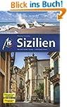 Sizilien: Reiseführer mit vielen prak...