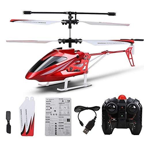 SSBH 3,5 Kanal zu unbemannten Hubschrauber Flugzeug Lade 3,7 v 2300 mah Lithium Batterie elektroflugzeug Modell UAV Hubschrauber Junge Kinder Sommer Urlaub Geschenk Spielzeug 18 cm