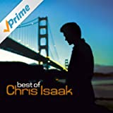 Best Of Chris Isaak