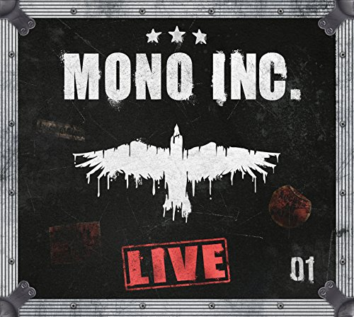 Live 01
