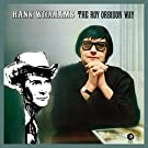 Hank Williams The Roy Orbison Way (Remastered)