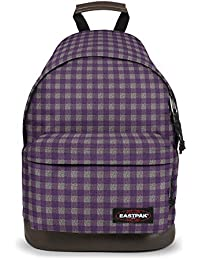 Eastpak Wyoming Cartable, 42 cm, 24 L