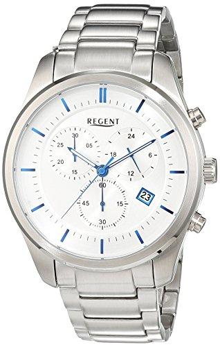 Regent 11150581