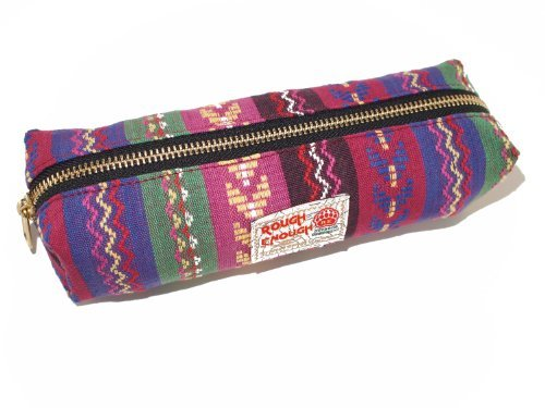 rough-enough-classic-folk-pencil-case-pouch