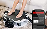 Vibrationsplatte Home 2.0 Pro Vibration Plate