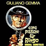 Ringo (Dal Film