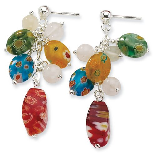 icecarats-designer-jewellery-sterling-silver-kung-sei-beads-quartz-earrings
