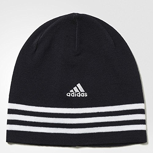 adidas Herren Performance 3-Stripes Mütze Test
