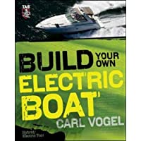 Build Your Own Electric