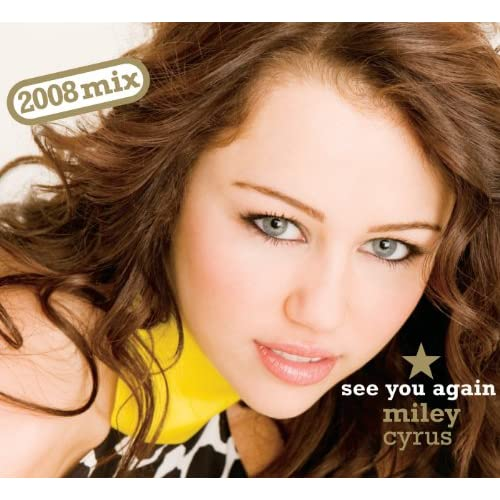 See You Again (2008 Official Single)