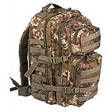 511gftzhBPL. SL160  I 5 migliori zaini militari tattici su Amazon