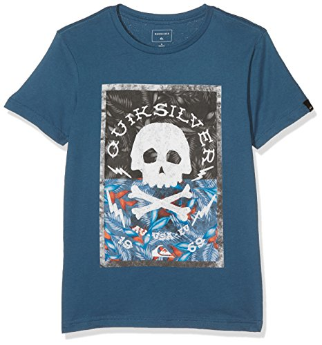 quiksilver-boys-ssteclasytdanbe-t-shirt-indian-teal-small-size-10
