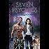 Seven Psychics (Shifter Squad Book 1) (English Edition)