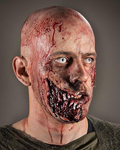zombie-jawbone-ferita