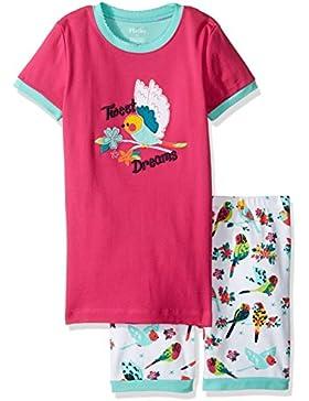 Hatley, Conjuntos de Pijama para Niños